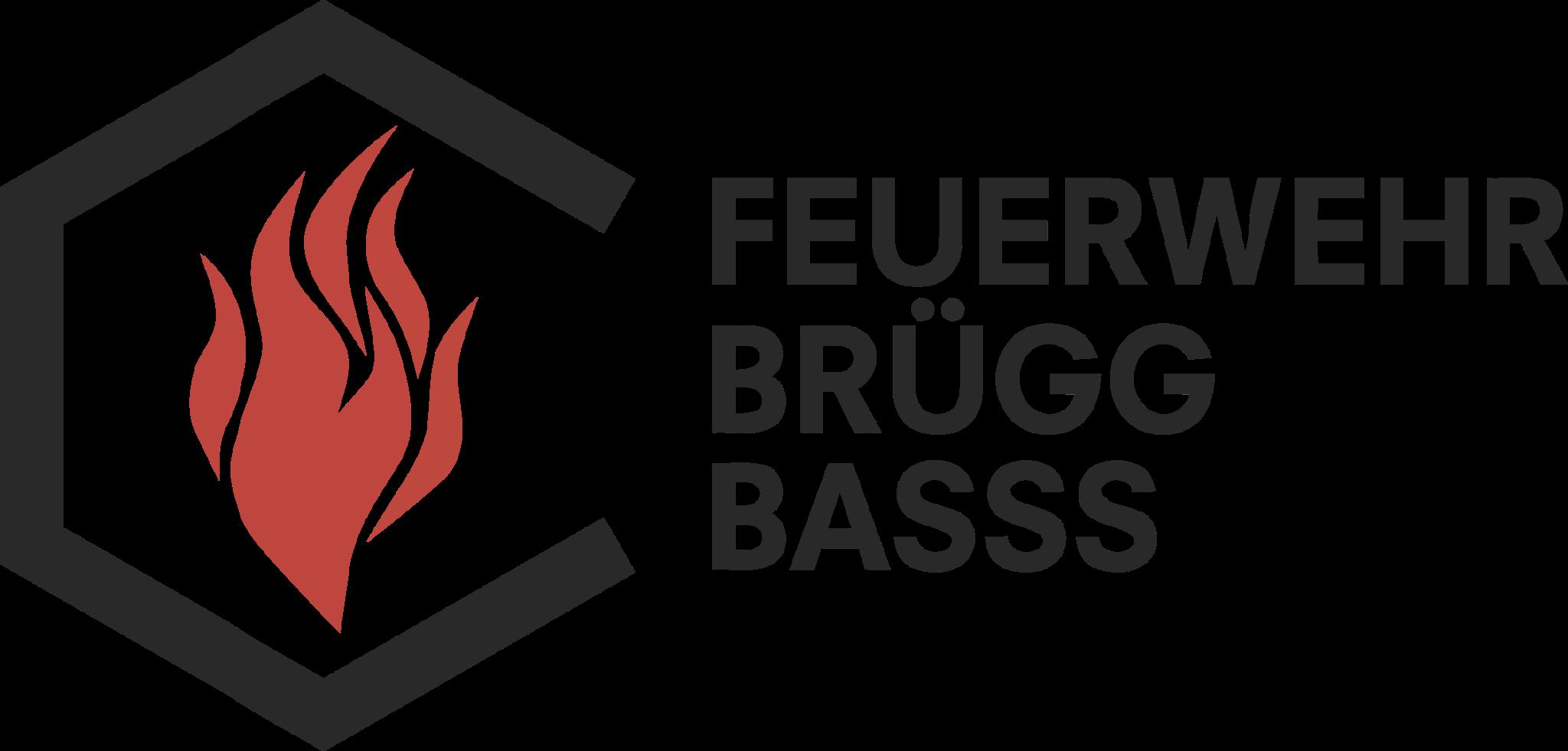 Feuerwehr Basss Downloads